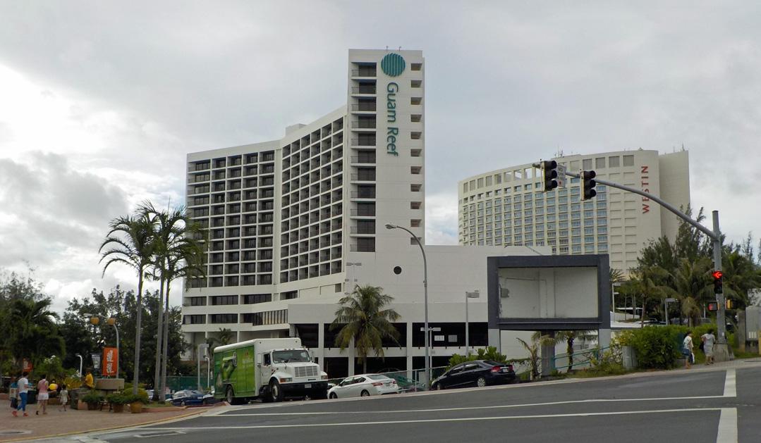 guam_reef_hotel