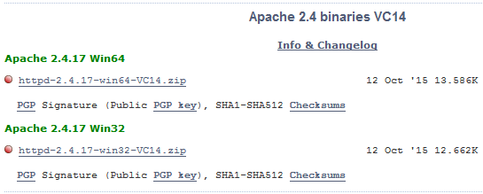 apache_download_link