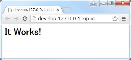 xip ファイル