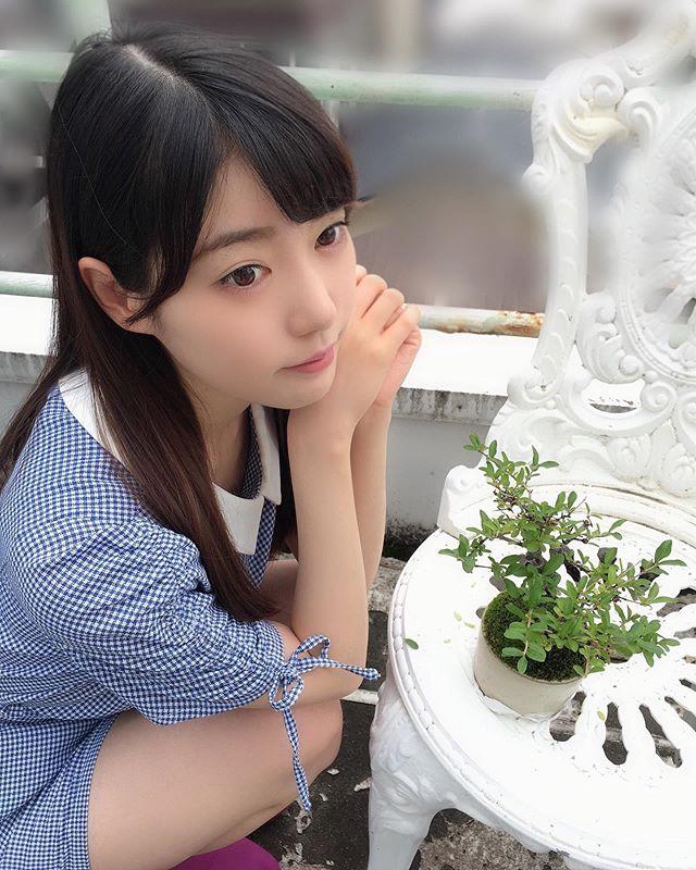 かわいい 女流 棋士